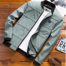 Men's Jacket Slim Fit Designs