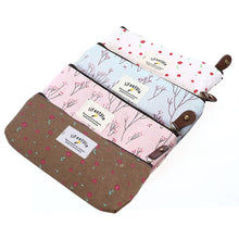 4pcs Portable Purse Pouch Bags