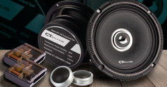 Coax vs Component Speakers || What is the difference? || Which is right for me?