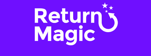 CT Sounds Partners with Return Magic to Offer New Return & Warranty Center!