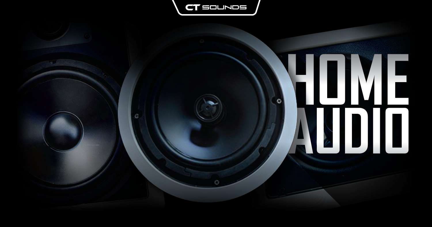 Best car audio systems online ct sounds home audio fandeluxe Images