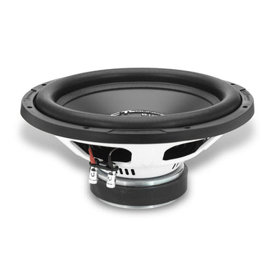 Bio 12 Inch D4 (300W RMS) - CT SOUNDS