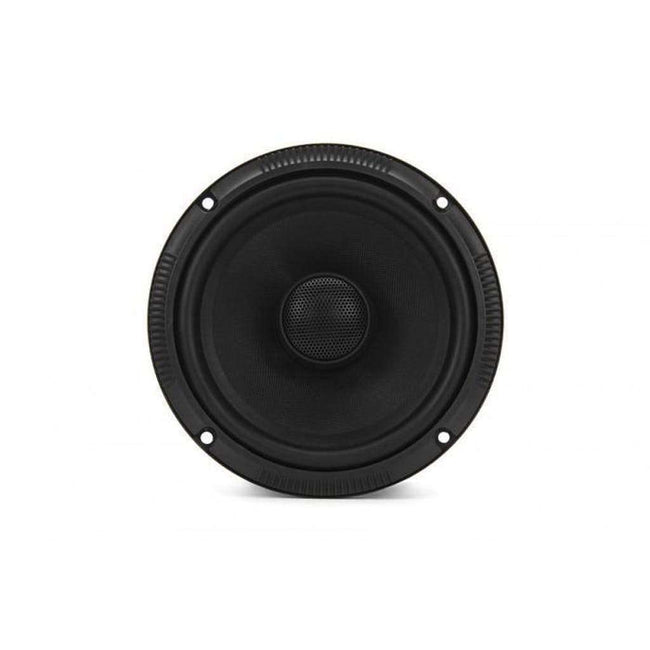 Meso 6.5 Inch Coaxial Speaker Set 04 Speakers- CT Sounds Car Audio