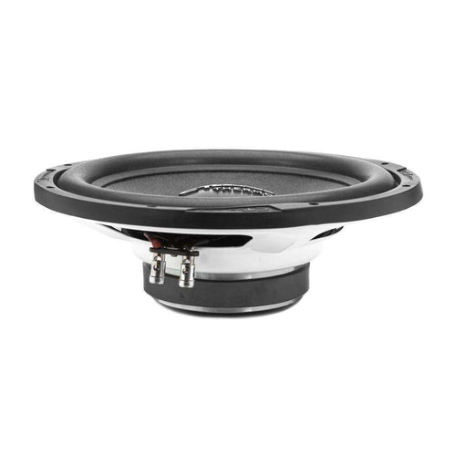 Thermo 12 Inch Shallow Subwoofer D4 - CT SOUNDS