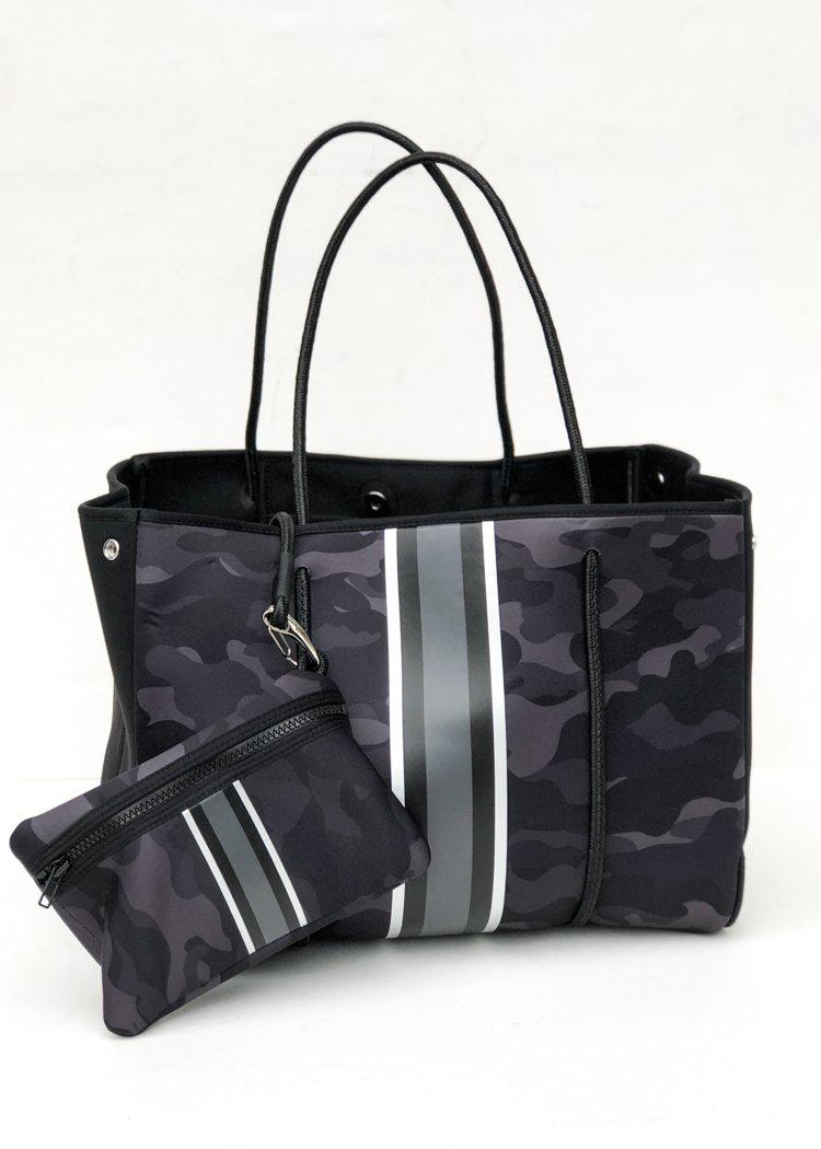 Haute Shore Greyson Tote-Elite-***PREORDER***-Hand In Pocket