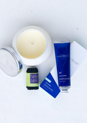 Relax and Refresh Gift Box-Hand In Pocket