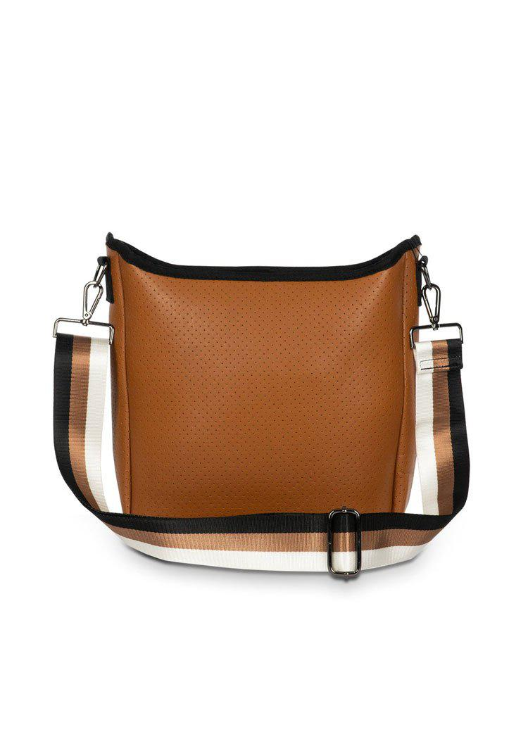 Haute Shore Blake Paris Crossbody-Hand In Pocket