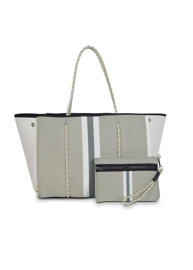 Haute Shore Greyson Tote-Cruise-***PREORDER***-Hand In Pocket