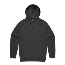 Ascolour Supply Hoodie