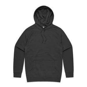 MENS SUPPLY HOOD - 5101