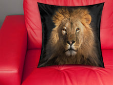 custom printed cushions
