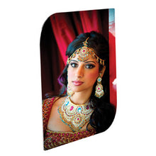 Chromaluxe Creative Photo Panels