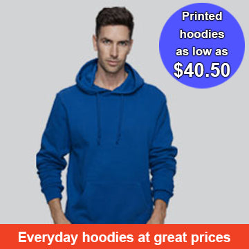 Torquay Men's Hoodies