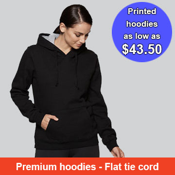 Hotham Women's Hoodies