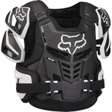 Fox Raptor Vest Chest Protector, Chest Protector, Fox  - Langston Motorsports