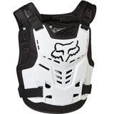 Fox Proframe Chest Protector, Chest Protector, Fox  - Langston Motorsports