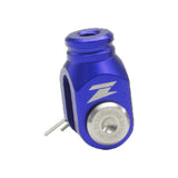 Zeta Light weight Anodized Colored Rear Brake Clevis, Brake Clevis, Zeta  - Langston Motorsports