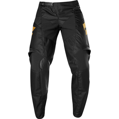 WHIT3 LABEL MEXICO LIMITED EDITION PANT, Pants, Shift  - Langston Motorsports