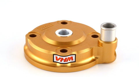 VHM 2002-2018 Yamaha YZ105 Super Mini Custom Cylinder Head and Insert, VHM Heads and Insert, VHM  - Langston Motorsports