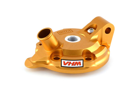 VHM 2000-2016 KTM 144SX 2007-2008/150SX 2009-2015 Cylinder Head and Insert, VHM Heads and Insert, VHM  - Langston Motorsports