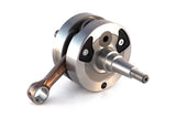 VHM Crankshaft KTM 150SX 2016 - 2018 middle inertia, Crankshaft Assembly, VHM  - Langston Motorsports
