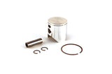 KTM 65SX 09'-18'/ Husqvarna TC65 17'-18' VHM Special 12° piston kit and Special Insert, Piston Kit, VHM  - Langston Motorsports