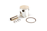 KTM 125SX 01'-20'/ Husqvarna TC125 16'-20' VHM Special 12° piston kit and Special Insert, Piston Kit, VHM  - Langston Motorsports