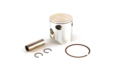 KTM 125SX 01'-18'/ Husqvarna TC125 16'-18' VHM Special 12° piston kit and Special Insert, Piston Kit, VHM  - Langston Motorsports