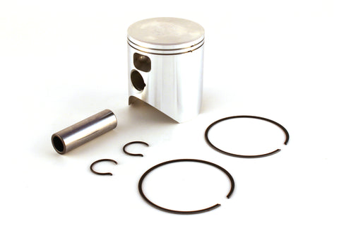 KTM 250SX 06'-18'/ Husqvarna TC250 14'-18' VHM Special 12° piston kit and Special Insert, Piston Kit, VHM  - Langston Motorsports