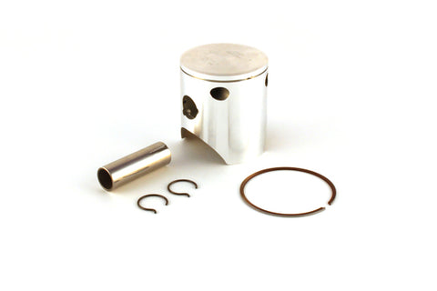 YAMAHA YZ125 05'-18' VHM Special 12° piston kit (20mm small end bearing, +3mm conrod) and Special Insert