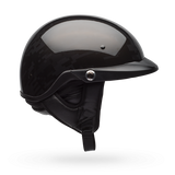 Bell Pit Boss Street and Cruiser Helmet, Helmet, Bell  - Langston Motorsports