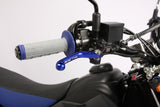 Zeta Pivot Lever Pair CNC Machined, Levers, Zeta  - Langston Motorsports