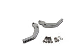 Zeta Armor Pro Bend Hand Guard and Clamp Kits, Handguards, Zeta  - Langston Motorsports
