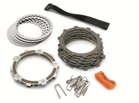Rekluse Radius X Centrifugal Force Clutch Kit, Clutch, KTM  - Langston Motorsports