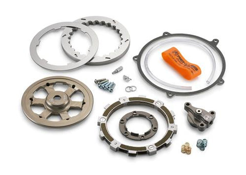 Rekluse EXP 3.0 centrifugal force clutch kit, Clutch Kits, KTM  - Langston Motorsports