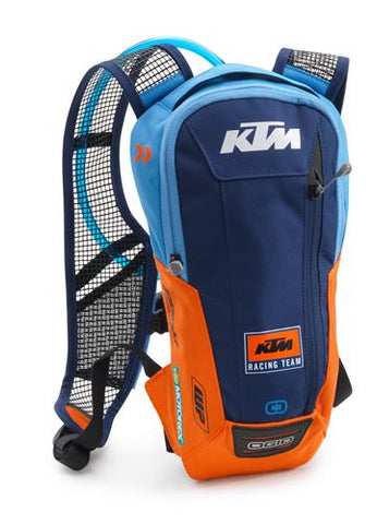 KTM Replica Erzberg Hydration Pack, Hydration Pack, KTM  - Langston Motorsports