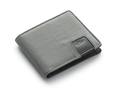 GRAPHIC DECENT WALLET, Wallet, KTM  - Langston Motorsports