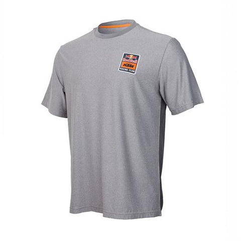 Red Bull KTM Racing Team Performance Tee, T-Shirt, KTM  - Langston Motorsports