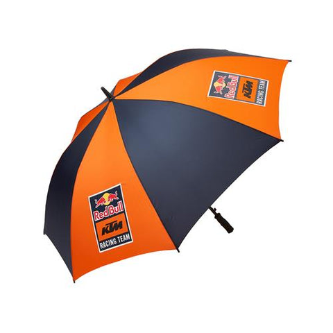 Red Bull KTM Racing Team Umbrella, Umbrella, KTM  - Langston Motorsports