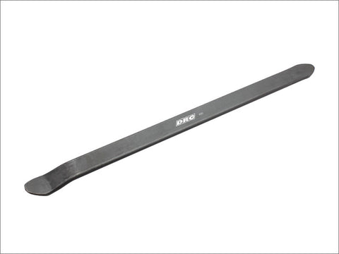 DRC 400mm Tire Iron, Tire Iron, DRC  - Langston Motorsports