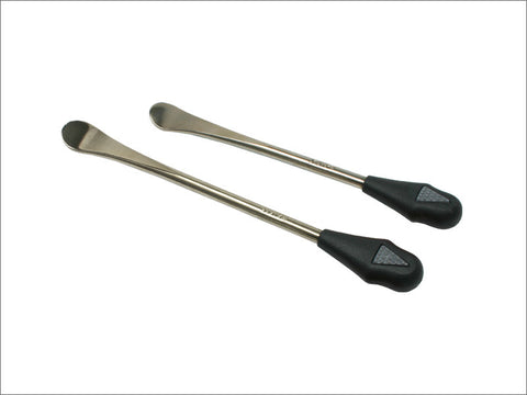 DRC Pro Tire Spoon Iron, Tire Spoon, DRC  - Langston Motorsports