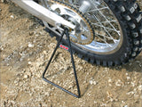 DRC Motorcycle Triangle Stand, Triangle Stand, DRC  - Langston Motorsports