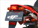 DRC Moto LED Inner Tail Light Kit, Tail Light, DRC  - Langston Motorsports