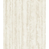 Tapiz Ash Forest White