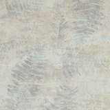 Tapiz Fern Grey Light