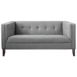 Loveseat California