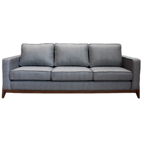 Loveseat Ali