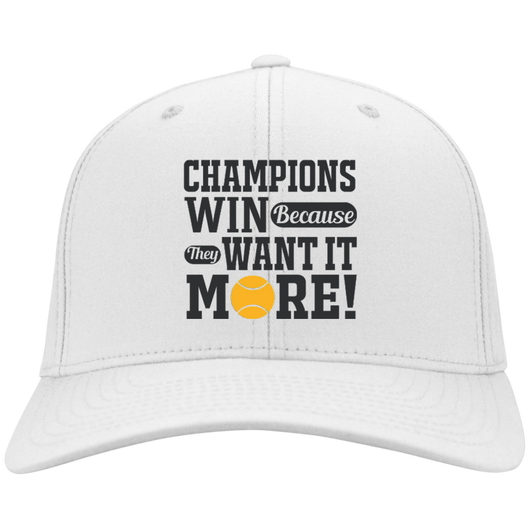 CHAMPIONS WIN CHILDREN'S ACCESSORIES