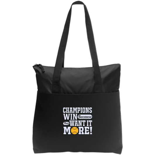 CHAMPIONS WIN MEN'S & WOMEN'S ACCESSORIES CONTINUED