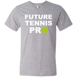 FUTURE TENNIS PRO QUICK COLLECTION